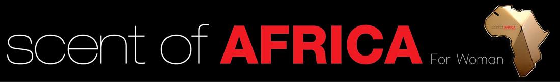 ghandour cosmetics - scent of africa